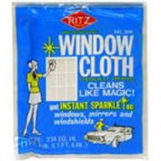 Ritz Window Cloth