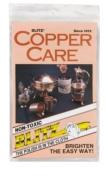 Copper Care Cloth