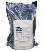 Total Solutions 1574 Facility Wipes, 20cm x 25cm , 2 Refill Bags