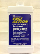 Lundmark Wax-Fast Action Instant Defoamer