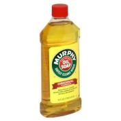 Murphy's Oil Soap, Original Formula - 470mls