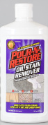 EDGEWATER PNR470ml-08 POUR-N-RESTORE CONCRETE AND MASONRY OIL STAIN REMOVER