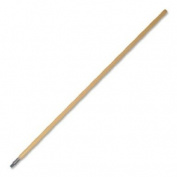 GJO60468 - Genuine Joe Floor Broom Handle