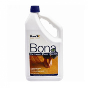 BonaKemi WM700053004 1890ml Hardwood Floor Cleaner Refill