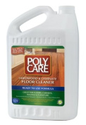 PolyCare 70031 Cleaner Ready to Use 3.8l