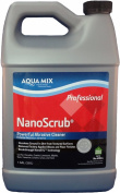 Aqua Mix Nanoscrub - Gallon