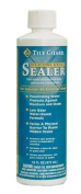 "Homax"" Silicone Grout Sealer"