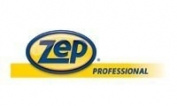AMREP-R03035-ZEP PROF AUTO FLOOR SCRUBBER SOLUTION CONCENTRAT