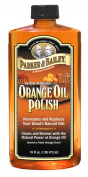 Parker & Bailey Orange Oil, 470ml