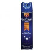 Guardsman 460500 Wood Cleaner - 350ml