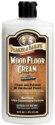 Parker & Bailey Wood Floor Cream, 470ml