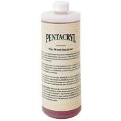 Pentacryl Wood Preservative