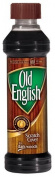 Old English 75144 240ml Scratch Cover for Dark Wood