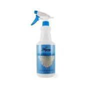 Hagerty 91320 Chandelier Cleaner