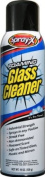 Spray-X Foaming Professional Glass Cleaner - 560ml Can
