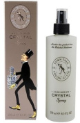 Easy Crystal Spray Cleaner, 250ml by Town Talk