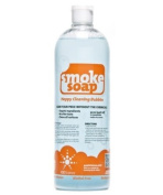 Smoke Soap Cleaning Solution by 420 Science - 950ml