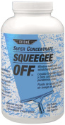 Ettore 30165 Squeegee Off Tablets Window Cleaning Soap