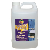 Earth Friendly Products Proline PL9963/04 Lavender Window Cleaner, 1:128 Concentrate, 3.8l Bottles