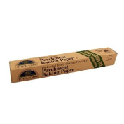 If You Care Parchment Paper - 70 Sq Ft Roll - HSG-337212
