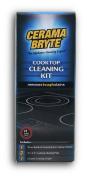 Cerama Bryte Cleaning Kit Kit