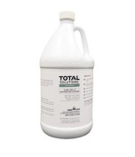 Oven, Grill & Smokehouse Cleaner - 3.8l