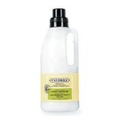 Caldrea Fabric Softener 950ml