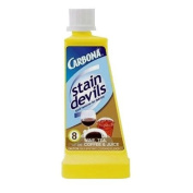 Carbona 407/24 Carbona Stain Devils Formula 8 Stain Remover