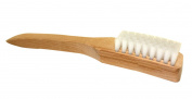 Spotting Brush #37 White Nylon