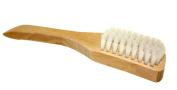 Spotting Brush #72 White Nylon