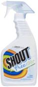 Shout Fragrance Free Trigger, 650ml