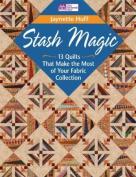 Mary Ellen's Best Press Clear Starch Alternative 470mls-Lavender Fields