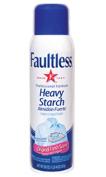 Faultless Original Fresh Scent Heavy Starch - 590ml
