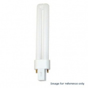 LUXRITE 20270 - CF9DS/835/ Compact Fluorescent Light Bulb
