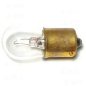 #1003 Miniature Light Bulb