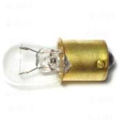 #1141 Miniature Light Bulb
