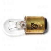 #1004 Miniature Light Bulb