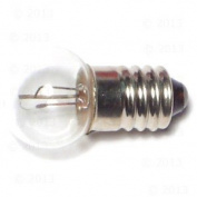#407 Miniature Light Bulb