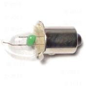 #PR-7 Miniature Light Bulb
