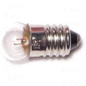 #131 Miniature Light Bulb