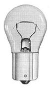 Miniature Bulb #1003