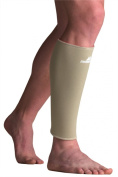 Thermoskin Thermal Calf/Shin Support X Large 42-46cm