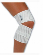 Vulkan Knee Support Wrap One Size Fits All