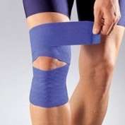 LP Supports Max Wrap-Knee-Calf 691