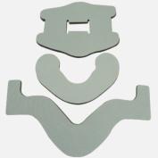 Aspen Cervical Collar Replacement Pad Kit