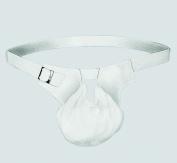 Suspensory W/elastc Waist Band Size