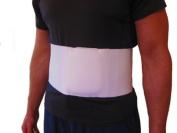 Hernia Belt / Truss