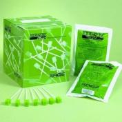 Sage Toothette Oral Swabs with Sodium Bicarbonate (Sage #6076)