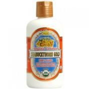Dynamic Health Laboratories Organic Certified Sea Buckthorn Gold