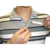 Button Hook Zipper Puller - AXEN27